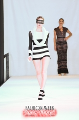 Krelwear at Fashion Week Palm Beach