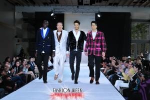 © Fashion Week Palm Beach 2014